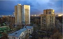 Репетиторы английского языка в Москве на Бабушкинской