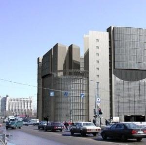 Репетиторы английского языка в Москве на Дмитрова