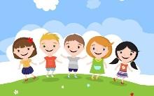Учебные пособия по английскому для детей 6-15 лет