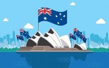 Австралийский диалект английского