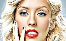 Текст и перевод песни Hurt (Christina Aguilera)