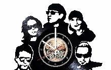 Текст и перевод песни Wind of Change (Scorpions)