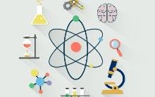 Подборка научных терминов на английском