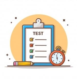 Онлайн тест на уровень знания английского языка
