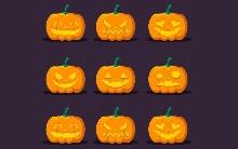 Хэллоуинские традиции (видео)