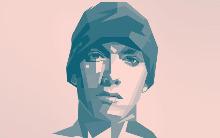 Текст и перевод песни Stan (Eminem feat Dido)