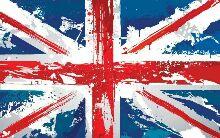 Англичанин рассказывает о британском сленге (видео)