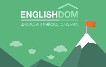 Наши бесплатные продукты: Онлайн-тренажер | Youtube | Translator