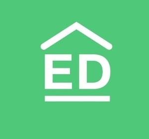 Учи английский в видеопрактике EnglishDom