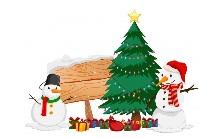 Текст и перевод песни Last Christmas (George Michael)