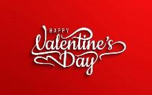 Песня Jim Brickman Martina McBride ко Дню Святого Валентина