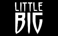 Текст и перевод песни Little Big для Евровидения