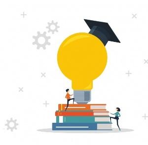 4 совета для тех, кто хочет выучить английский