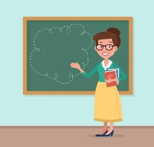 Де знайти репетитора англійської мови: критерії і секрети пошуку