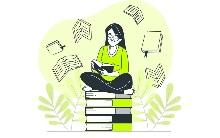 Учить язык по книгам. Английский методом параллельного чтения