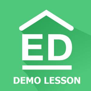 EnglishDom запускает бесплатную демо-платформу ED Class