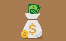 Разница между wage, salary, income, revenue