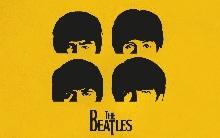 Текст и перевод песни Let It Be (The Beatles)