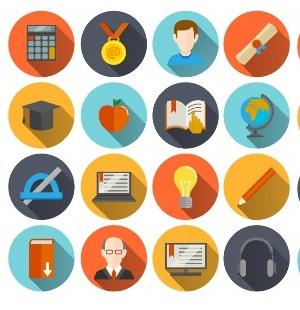Разница в употреблении affair, business, matter, issue, topic