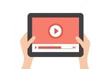 Как учить английский по аудио и видео