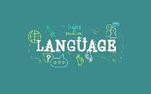 Как правильно вести словарь по английскому языку
