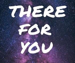 Текст и перевод песни There for You (Martin Garrix Troye Sivan