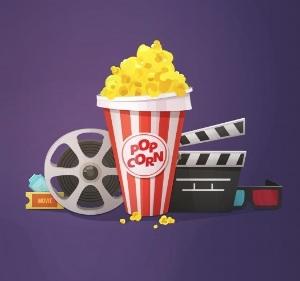 Примеры неправильного перевода названий фильмов с английского