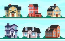 Описание квартиры или дома на английском