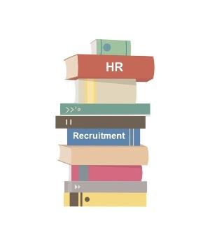 Топ книг для HR менеджеров и специалистов по кадрам