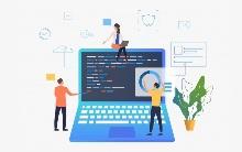 Подборка книг для изучающих программирование (HTML, JS, Java, C#, Python)