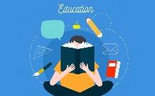Методики подготовки к экзаменам по разным предметам (английский, математика, история и другие)