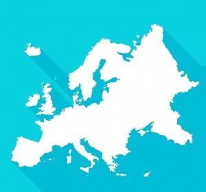 Пять небанальных европейских стран для отдыха в 2021