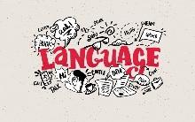 Подборка 12 визуальных словарей английского языка