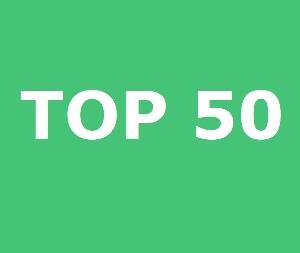 ТОП-50 английских глаголов для самых начинающих
