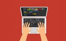Как начать работать программистом с нуля