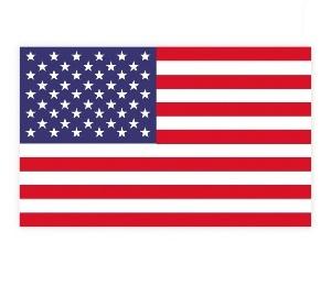 Американський акцент англійської мови