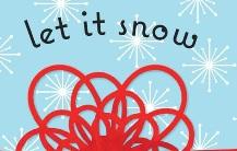 Текст и перевод песни Let It Snow на русский