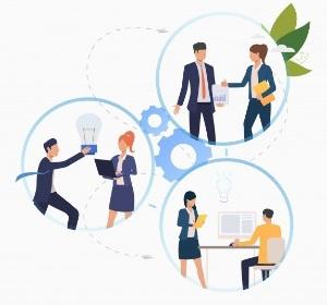 5 способов улучшить методы развития персонала в вашей компании