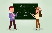 За сколько времени можно выучить всю английскую грамматику