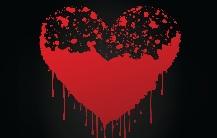 Кровавая история Дня святого Валентина