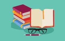 Английский в библиотеке. Жанры книг на английском