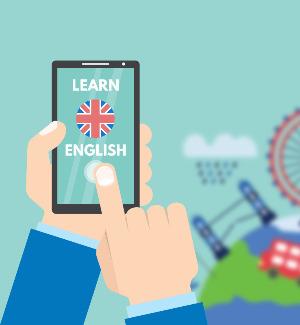 ТОП 10 приложений для изучения английского (видео)