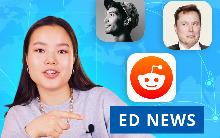 ED News: Про Clubhouse