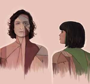 Текст и перевод песни Somebody that I used to know (Gotye ft Kimbra)
