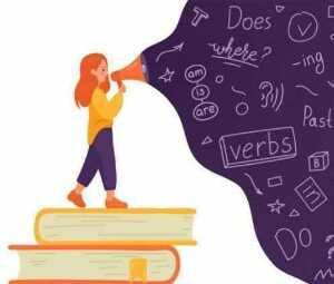 Самостоятельные причастные обороты в английском