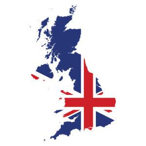 Сколько стоит жить в Великобритании (еда, аренда, налоги, зарплаты)
