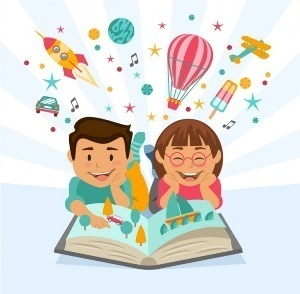Як виховати дитину-білінгва