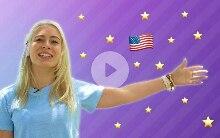 10 странностей американцев