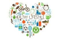 Здоровый образ жизни (ЗОЖ) на английском