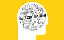 Концепция Lifelong Learning